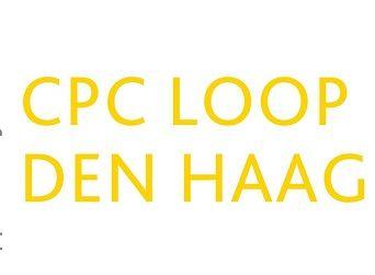CPC loop: gloednieuwe app nu te downloaden