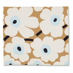 Kitchen Tea Towels and Dishcloths - Kitchen & Table Linens Sale