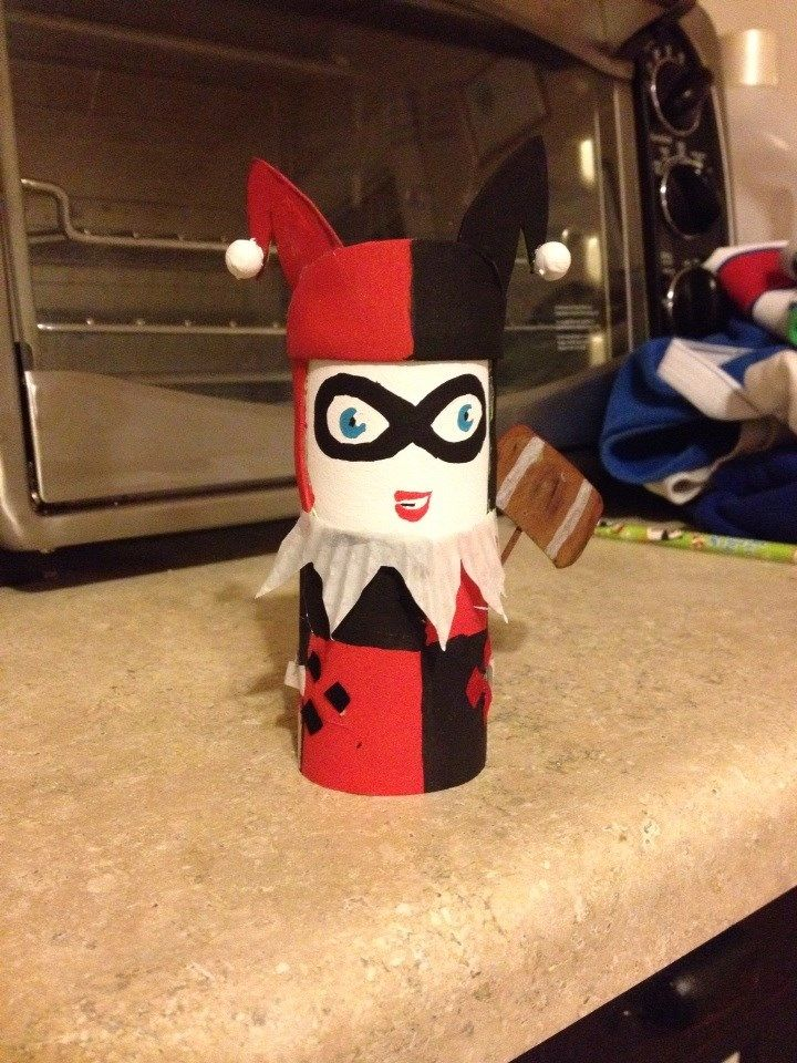 1000 Images About My Crafts Amp Projects On Pinterest