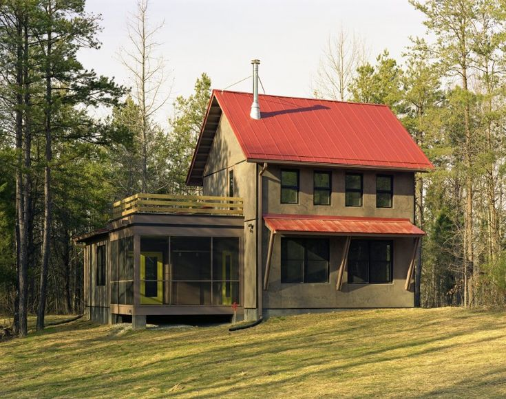 Best 8 Best Colonial Red Metal Roof Images On Pinterest 640 x 480