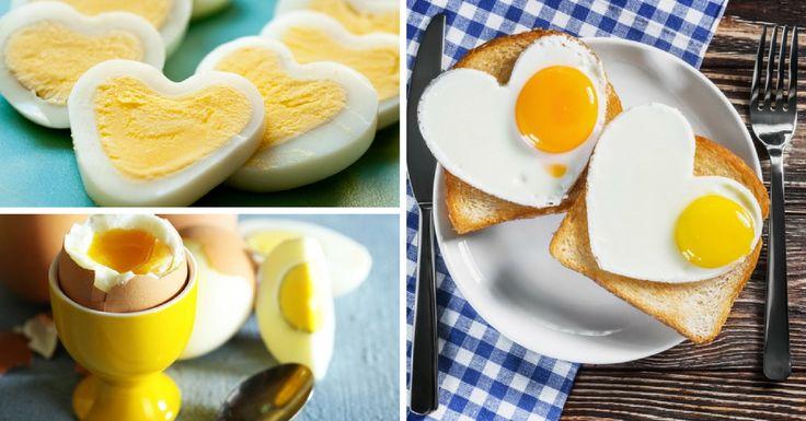 O ovo é um alimento popular, de baixo custo. Faz parte do cardápio de todas as pessoas independente de sua classe social. Seja como protagonista das princi