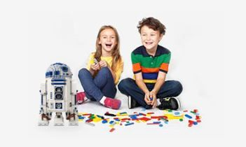 Pley is the perfect subscription service to keep your kids entertained month after month.  If they get bored with their current LEGO Pley set, all you have to do is exchange it in the mail and select a new Pley set to ship right to your door.  Pley sets range from builder to master and are suitable for ages 2 to 12+.  No more piling up old unused toys in the closet.  The Pley subscription eliminates clutter, reduces waste, and saves you money.  Get an unlimited number of Pley exchanges per…
