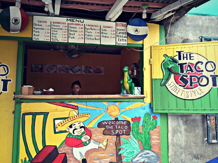 San Juan del Sur, Nicaragua: The Good, The Bad, & The Ugly – The Mochilera Diaries