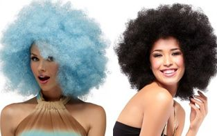Costume Wigs, Halloween Wigs for Fun and Party - Best Wig Outlet® - Best Wig Outlet®