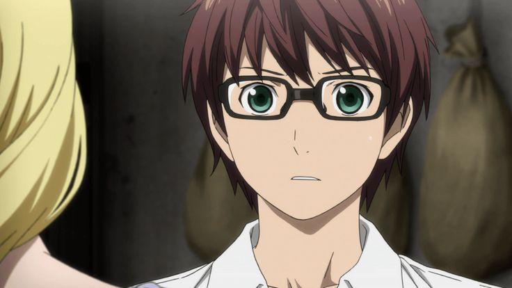 Noragami Aragoto  | Noragami Aragoto Episode 2 - AngryAnimeBitches Anime Blog