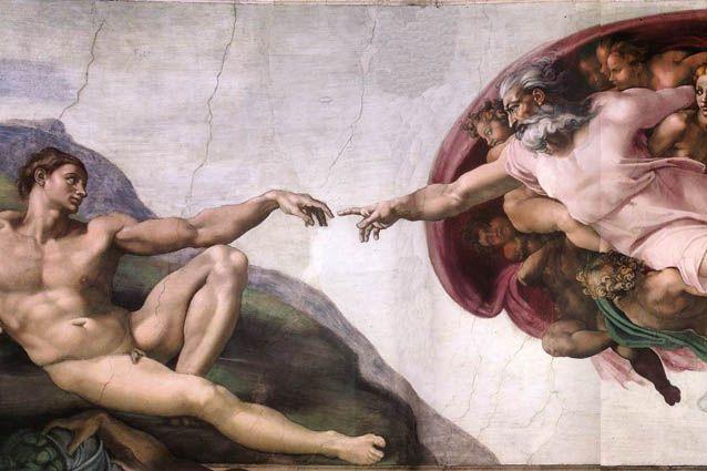 musei vaticani - Cerca con Google