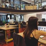 Nex Coworking - Curitiba