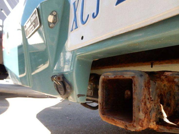 2005 Winnebago Cambria 26A, Class C RV For Sale in Davis, California | American River RV, Inc | RVT.com - 130181