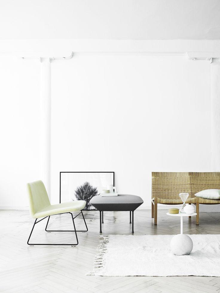 175 best interiors images on Pinterest Live, Architecture and Home - eklektik als lifestyle trend interieurdesign