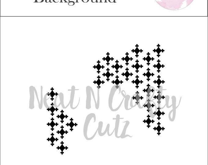 Browse unique items from NeatNCraftyCutz on Etsy, a global marketplace of handmade, vintage and creative goods.