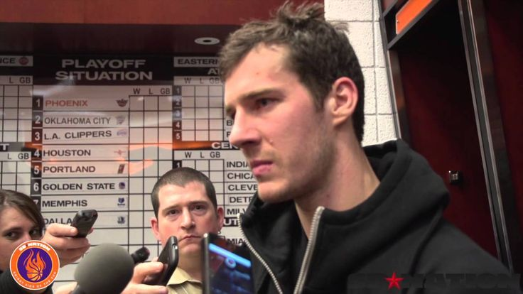 Suns vs Warriors Goran Dragic Post Game 11.9.14  • Check out my site: (http://slapdoghoops.blogspot.ca ).   • Like my Facebook Page: https://www.facebook.com/slapdoghoops • Follow me on Twitter: https://twitter.com/slapdoghoops • Add my Google+ Plus Page to your Circles: https://plus.google.com/+SlapdoghoopsBlogspot/posts • For any business or professional inquiries, connect with me on LinkedIn: http://ca.linkedin.com/in/slapdoghoops/