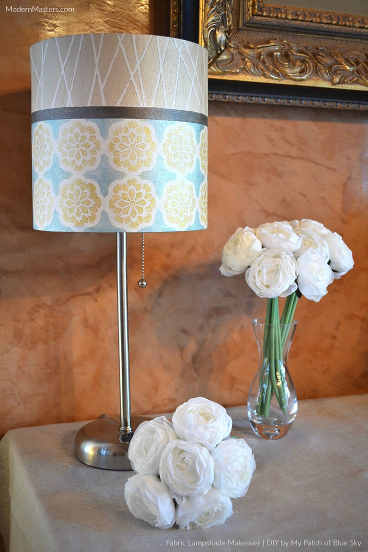 833 best metallic paint | projects images on pinterest | metallic