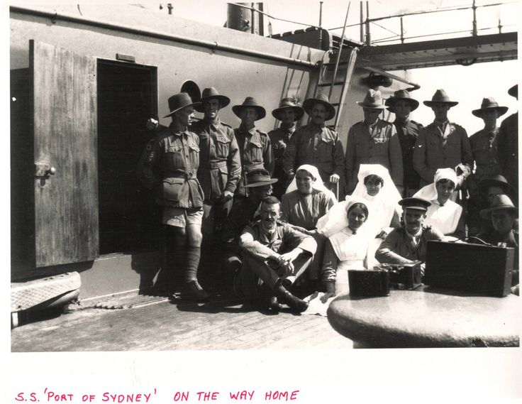 Photographs part of an album by Albert Henry Hogden who served with the 12th Australian Light Horse. Taken in the Middle East and Ceylon.