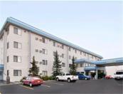 Отели Super 8 Hotels / сеть отелей Wyndham Hotel Group