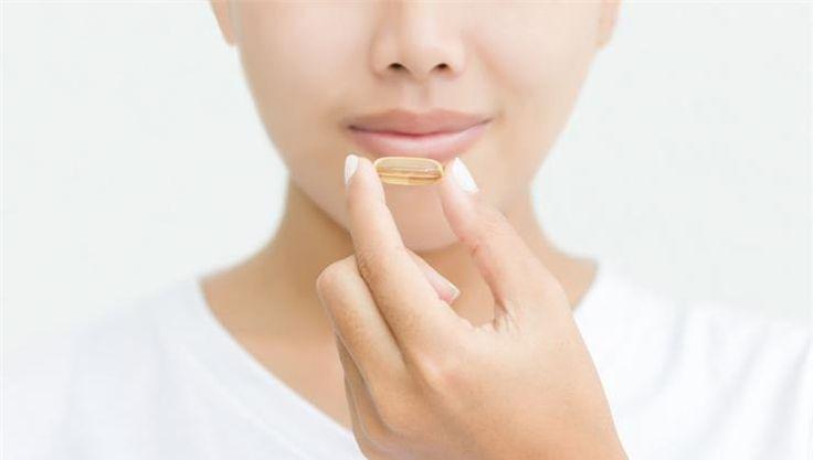 A férfiaknak és a nőknek testi felépítésük és szükségleteik miatt más vitaminokra van szükségük. Nézzük, hogy pontosan mik is a női vitaminok!