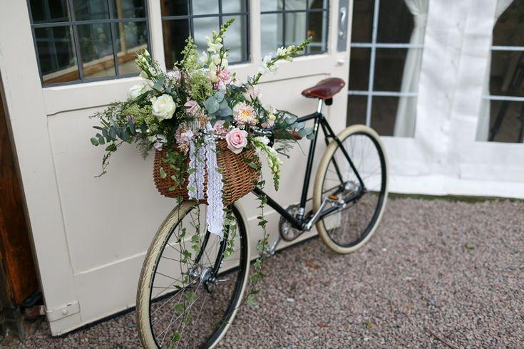 Birtsmorton Court   Worcestershire, West Midlands   Style Focused Wedding Venue Directory   Coco Wedding Venues - Image by Matt Davis Photography.