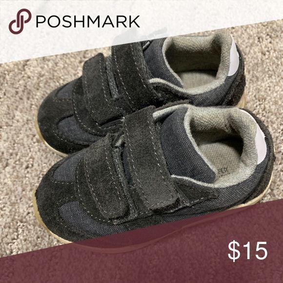 ZARA baby boy shoes Used normal wear Zara Shoes Sneakers ...