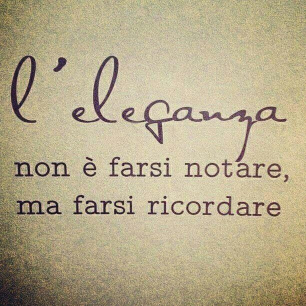 Be Different www.warriorsproject.it #sashilla #quotes #italian