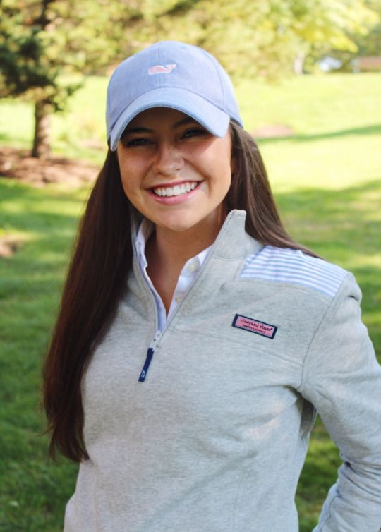 108 best vineyard vines images on pinterest southern prep prep belle of the ball ccuart Choice Image