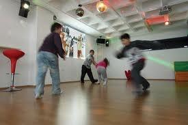 Δωρεάν δημιουργική απασχόληση παιδιών για τον Αύγουστο στο δήμο Πεντέλης