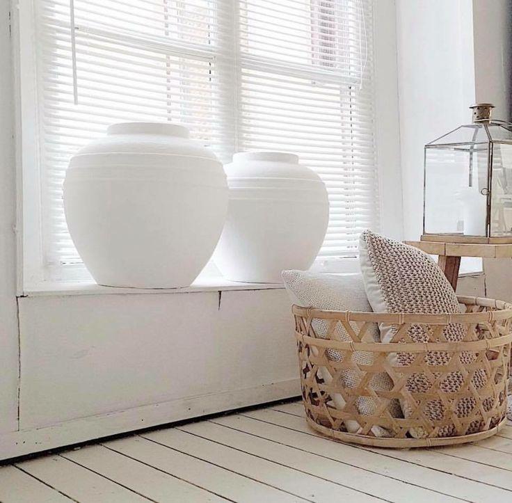 37 best huisje prosman images on pinterest flat ideas cube