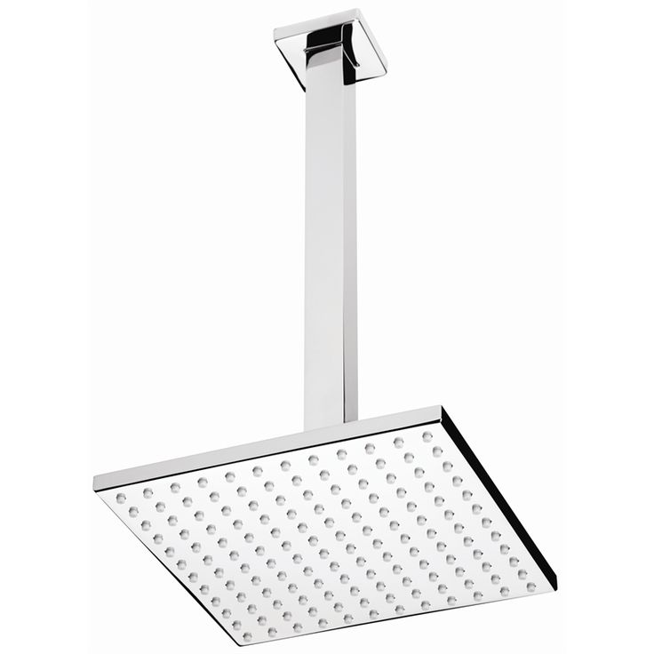 Foreno RT Ceiling Shower Head Chrome WELs Main 3Star SKU 00262633   Bunnings Warehouse $324.96 IF IT'S NOT TOO LOW