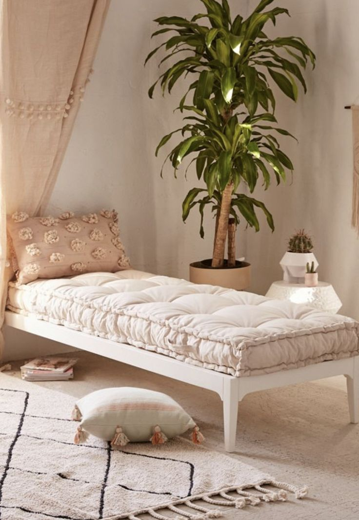https//rstyle.me/czn/d4hsubcn68f in 2020 Daybed