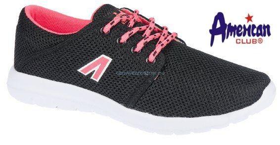Roshe sportowe damskie adidasy American 98
