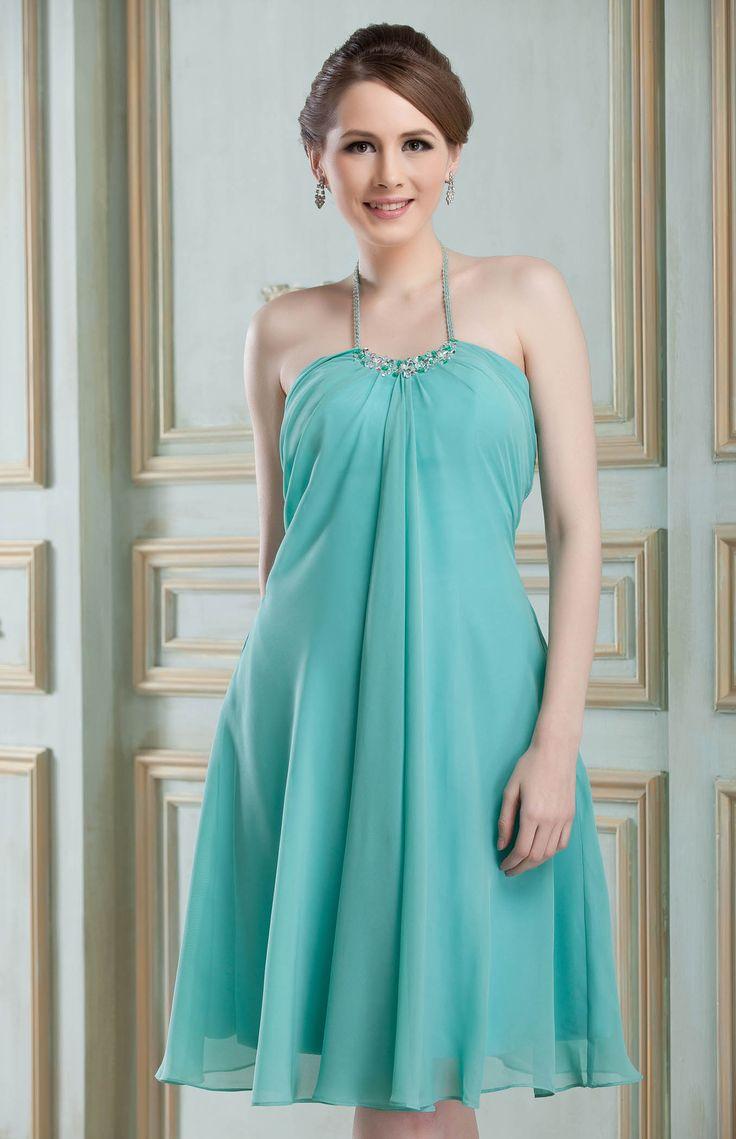 265 best Bridesmaid Dresses images on Pinterest | Party wear dresses ...