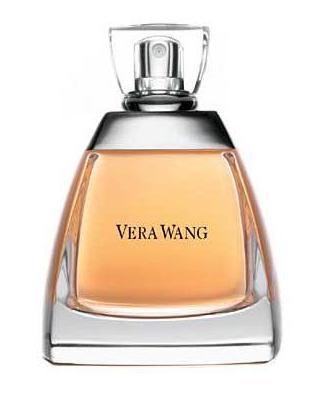 Vera Wang Vera Wang perfume – a fragrance for women 2002