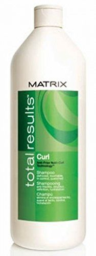 Total Results Total Results Curl Shampoo 338 Ounce -- To view further for this item, visit the image link.