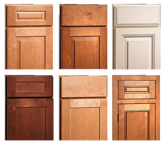 CliqStudios has ordering kitchen cabinets down to a science. They make ordering cabinets easy, fast, and affordable, all with complete drawings and dimensions for our contractor. This is my story and comments on the process.