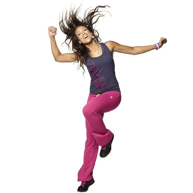 39 best zumba workout outfits images on pinterest for Living room zumba