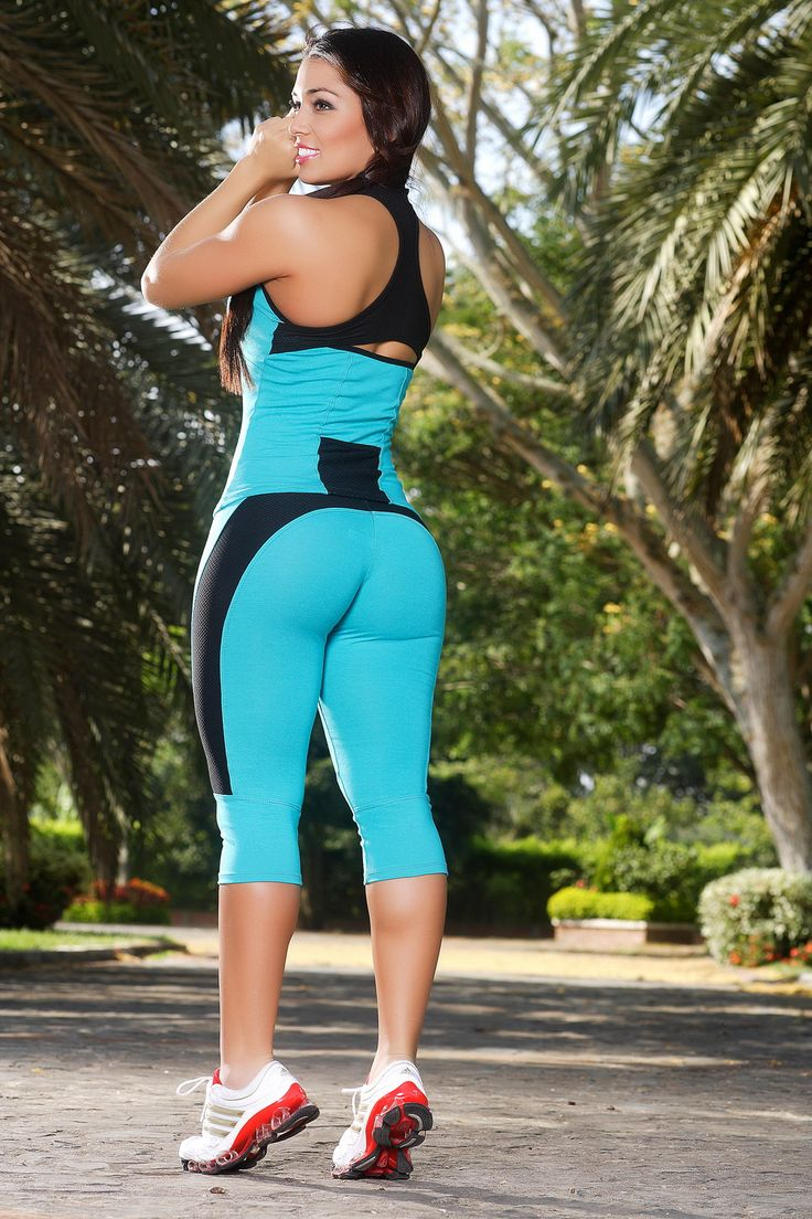 17 best images about ropa deportiva on pinterest for Deportivas para gimnasio