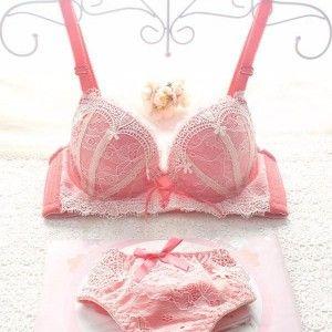 Uchimada Japanese Lingerie Cheap lingerie Mermaid Motel37