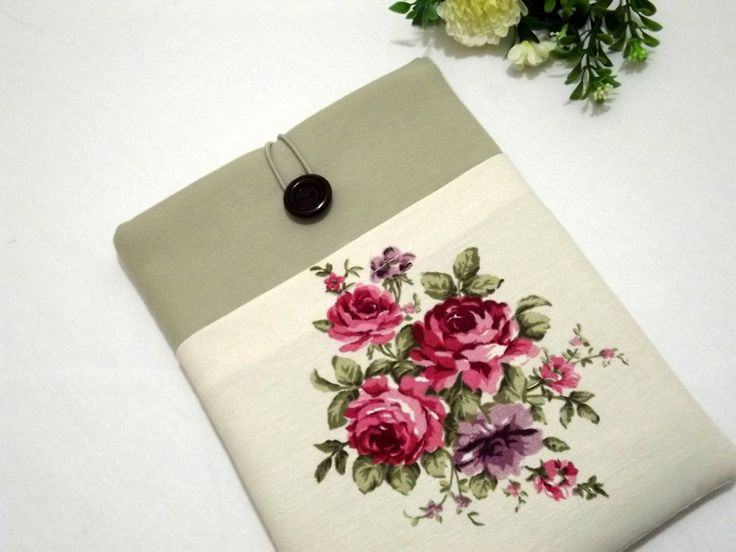 "FLORAL- 15 inch macbook pro case laptop case 15 inch 14 inch laptop sleeve  laptop case 15.6"" 15"" laptop sleeve  ultrabook case macbook case by RCRAFTSS on Etsy"