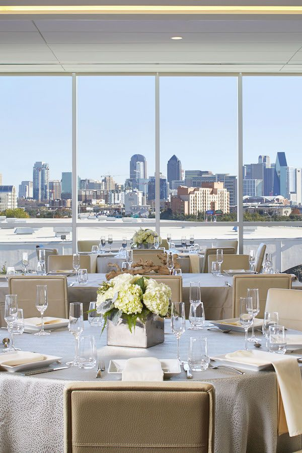 outdoor wedding venues dfw texas%0A Renaissance Dallas Hotel is a stylish hotel near downtown Dallas featuring  spacious guest rooms  a rooftop pool and stateoftheart meeting venues