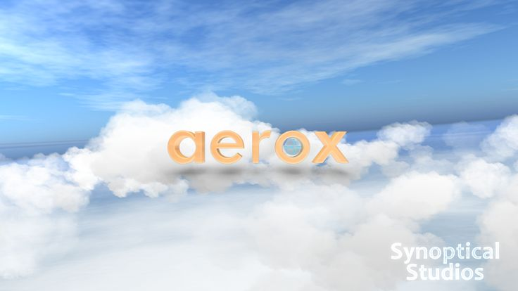 Aerox is an extremely fun 35 level game. You have to tilt your mobile device to control a ball on an obstacle course
