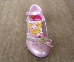 sepatu anak Disney Princess  Disney Princess shoes