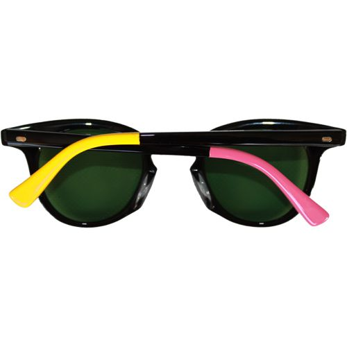 """.efiLevol×EFFECTOR""""AW Model Special"""" - One-NESS Online Shop 公式通販"""