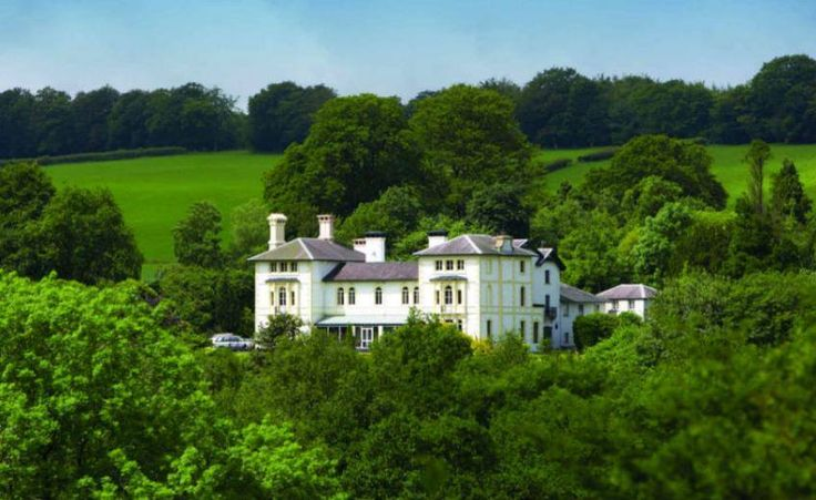 The Falcondale, Wales  http://www.historichotelsofeurope.com/property-details.html/the-falcondale