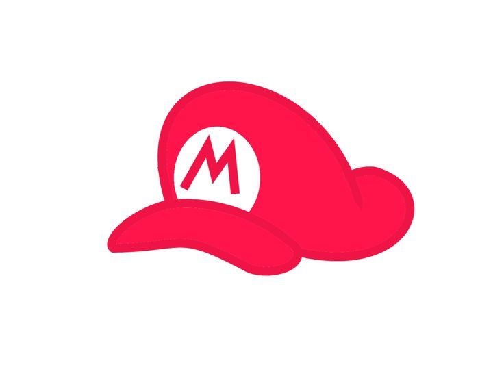 Image Result For Nintendo E