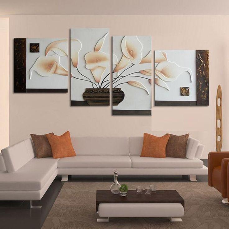 доход картина для зала над диваном сложный своему