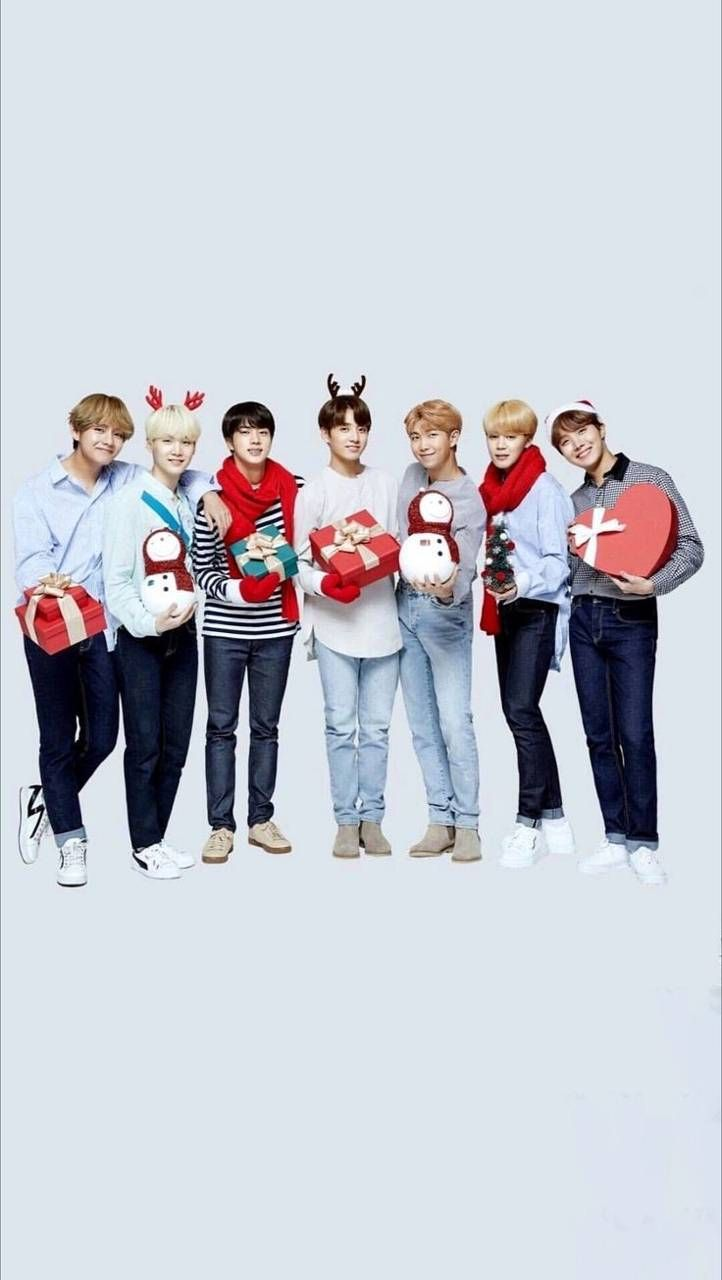 Download Bts Wallpaper By Tweakyflunky Ba Free On Zedge Now Browse Millions Of Popular Bts Wallpapers And Bts Wallpaper Bts Laptop Wallpaper Bts Pictures