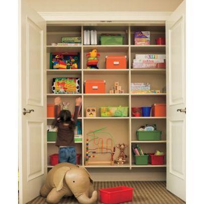 Reach In Closets Closet Save E Hanging Storage Organization