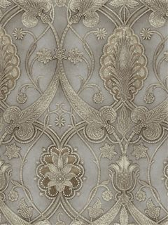 Image Result For Home Design Wallpapera