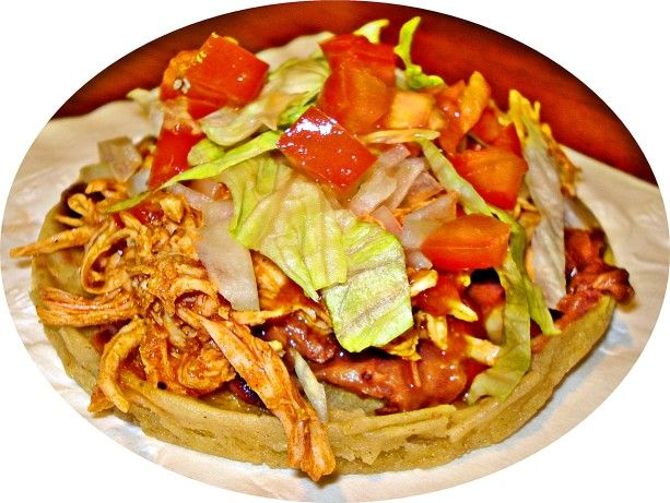 chicken enchiladas i chicken enchiladas chicken enchiladas chicken ...