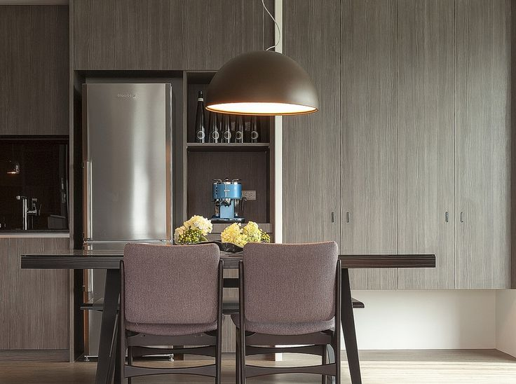 3055 Best Urban Style Hong Kong Taiwan Interior Design Images On