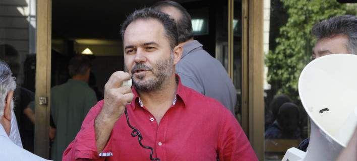 Σε δίκη ο Φωτόπουλος της ΓΕΝΟΠ και άλλοι 58 -Επαιρναν χρήματα για ταξίδια και συνέδρια που δεν έκαναν ποτέ