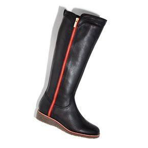 Marshalls Canada - Women's Tall Shaft Boots